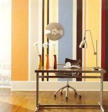 orange color bedroom walls bedroom design pinterest bedrooms