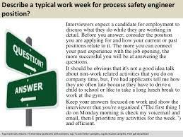 esl argumentative essay writing website uk what is a working