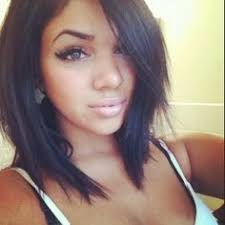 k michelle bob cut k michelle bob cut love 3 i am not my hair its not what s on your
