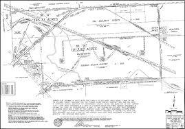 Property Maps Porter U2014 Domaine Capital Properties