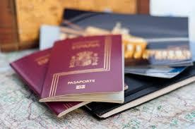 vietnamvisa sg vietnam visa on arirval without visa approval letter