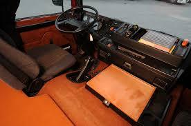 volvo rigs volvo truck f89 1974 old classics trucks pinterest volvo