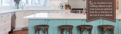 kitchen cabinets nashville tn cabinet home design french corder cabinet painting nashville tn us 37135 cabinets