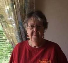sandra thatcher obituary battle creek michigan