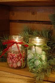 17 stunning diy holiday candle holder ideas homesthetics