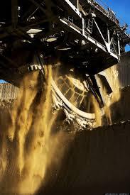 top 25 best excavator machine ideas on pinterest heavy