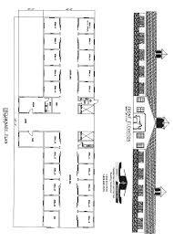 Horse Barn Blueprints 100 Barn Building Plans Pole Barn House Floor Plans Ideas