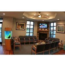 Fish Tank Reception Desk Matthews Dentist Matthews Dental Care Charlotte Nc Mckee Dental