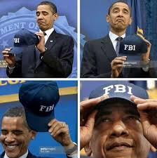 obama fbi meme album on imgur
