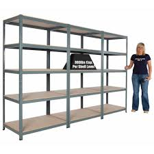 Metal Utility Shelves by Home Tips Lowes Garage Storage Storage Shelves With Baskets