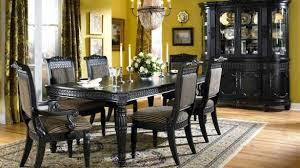 Rent A Center Dining Room Sets Rent A Center Dining Room Sets Salevbags
