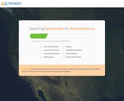 introducing court record search on spokeo the compass