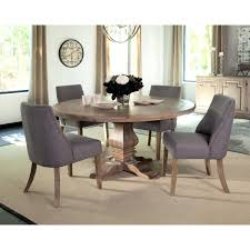 Target Dining Room Sets Dining Room Table Pads Magnetic 139 Charming Dining Room Large