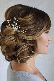mother of the bride hairstyles images elegant mother of the bride hairstyles southern living