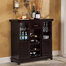 Wine Racks  Cabinets Bed Bath  Beyond - Corner cabinet bed bath and beyond