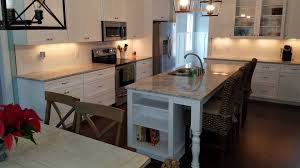 kitchen cabinets nc edgewood cabinetry kitchens baths raleigh nc