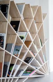 192 best book shelves wood shelf floating shelves frames images