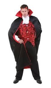 Good Evil Halloween Costumes 4 Evil Devil Costume Costume Ideas Devil Halloween Costumes