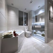 bathroom ideas sydney bathroom design tiles als luxurious sydney set african with brands