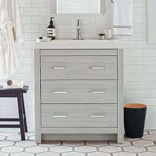 home depot bathroom vanity cabinets contemporary vanities for sale shop bathroom vanity cabinets at the