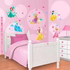 chambre bebe pas chere ikea impressionnant chambre bebe princesse galerie et chambre bebe garcon