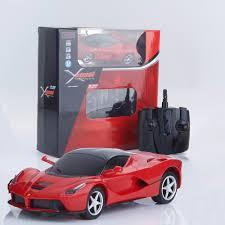model car toy 1 32 online shop xq toys 1 32 scale 2 4g for ferrari radio control