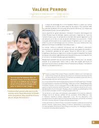 un siege social osisko au feminin by premières en affaires magazine issuu