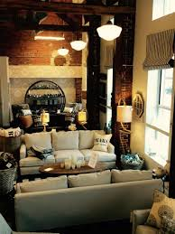 furniture new furniture stores south portland maine best home