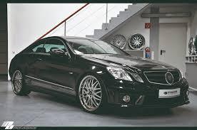 mercedes e class forums prior design mercedes e class coupé clublexus lexus forum