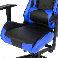 office chair amazon black friday best 25 cool desk chairs ideas on pinterest ikea hack chair