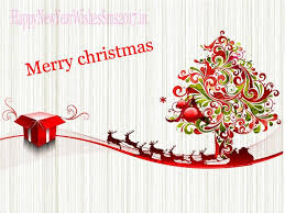 25 merry christmas sms ideas christmas images