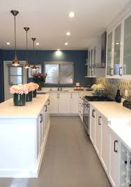 house hunters renovation recap white kitchen island islands and