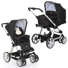 abc design turbo 6s zubeh r baby direkt de abc design 2017 kombikinderwagen turbo 6 zebra