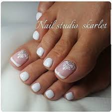 70 unique nail design ideas 2017 toe nail designs toe nail art