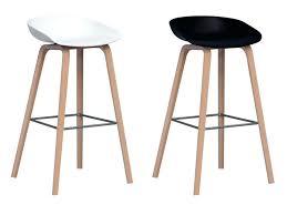 chaise orange fly stunning chaise haute cuisine fly tabouret de