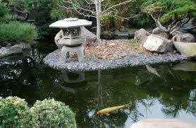 how to transform your yard into a zen garden pro com