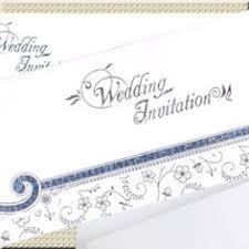 wedding invitations prices hindu wedding invitations hindu wedding cards wedding cards