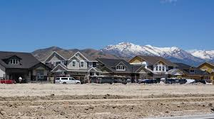 megaplex 8 at thanksgiving point holbrook farms homes for sale in lehi utah