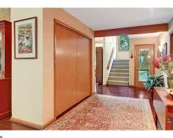 Sinking Springs Pa Real Estate by 409 Arrowhead Trail Sinking Spring Pa Mls 7008595 Lisa