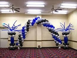Balloon Centerpiece Ideas Balloon Decorations Ideas 4 Ur Break Provides Some Information