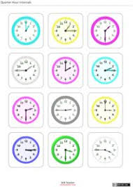 108 best időmérés images on pinterest telling time watch and books