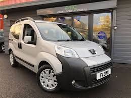 peugeot bipper van used grey peugeot bipper for sale swansea