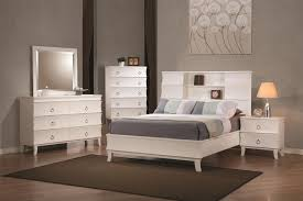 Zebra Bedroom Furniture Sets Bedroom Breathtaking White Paint Wooden Furniture Sets For Youth