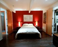 modern home design bedroom wardrobe perfect teen bedroom ideas wonderful over bed wardrobes