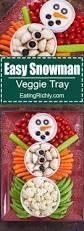 best 25 christmas veggie tray ideas on pinterest christmas apps
