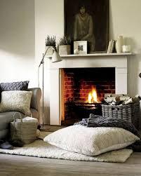 interieur et canapé le gros coussin pour canapé en 40 photos decoration
