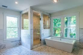 May May Kitchen Kitchen And Bath Remodel May Custom Home