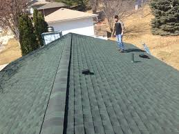 New Look Home Design Roofing Reviews by Malarkey Roofing Shingles Midnightblack Roofing Reviews Shingles