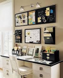 Winning Home fice Decorating Ideas Pinterest Decor Modern