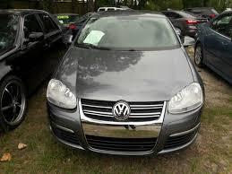 lexus dealer myrtle beach sc inventory liberty auto sales 1 used cars for sale myrtle